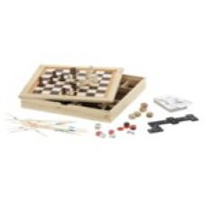 98000 Шахматы