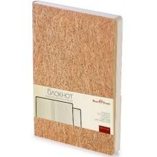 3-106   Блокнот MADEIRA CLASSIC-BrunoVisconti