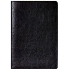 725   Датированный ежедневник Турция, SILVANO  с золотым обрезом, 2 цветовых решения.
