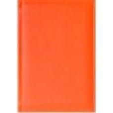 753 Не датированный ежедневник Турция, CLASSIC. 7 цветовых решений.