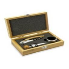 MO8147-40 винный набор