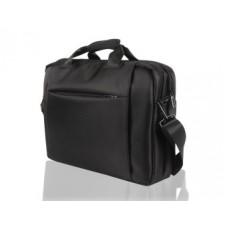 05.0124.99 Конференц-сумка с отделением для ноутбука
