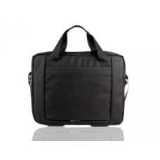 05.1316.99 Конференц-сумка с отделением для ноутбука