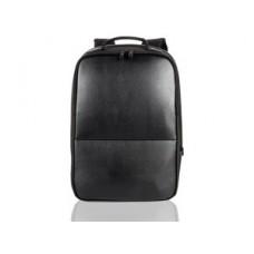 05.80401.99 Рюкзак с отделением для ноутбука