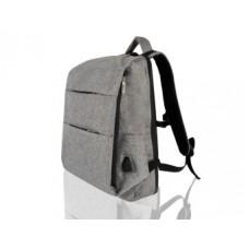 05.72711.05 Рюкзак с отделением для ноутбука