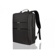 05.1319.99 Рюкзак с отделением для ноутбука