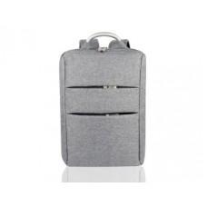 05.1319.05 Рюкзак с отделением для ноутбука