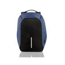 05.1713.49 Рюкзак с отделением для ноутбука