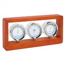 56-0401223 Метеостанция FRAME термометр