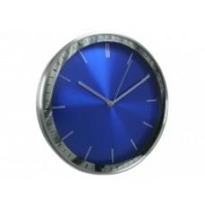03.709.45 Настенные часы