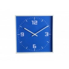 03.712.45 Настенные часы