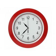 03.705.99 Настенные часы