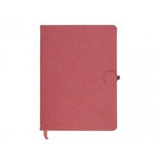 Сlipt Note A55-02 Ежедневник блокнот +3 цветовых решения