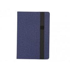 Snow Note А55-17 Ежедневник блокнот + 3 цветовых решения