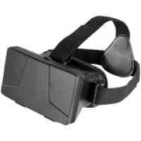 7140-59BK Очки для виртуальной реальности