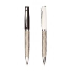 SK108500 Ручка металлическая