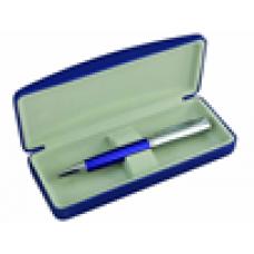 03.636. Ручка в футляре 2 цветовых решения,смотрите вложение