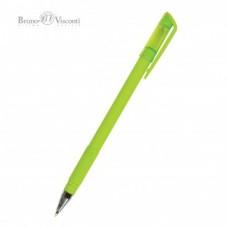 19-0040/1 EasyWrite + цвета