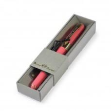20-0125/201Monaco в картонном футляре + 2 цвета