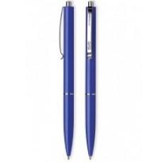 93083.45 К15 Ручка шариковая