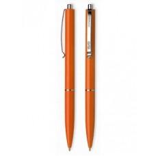 930856.15 К15 Ручка шариковая