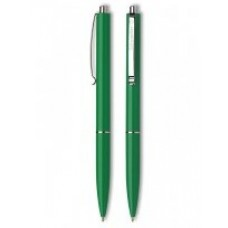 930804.65 К15 Ручка шариковая