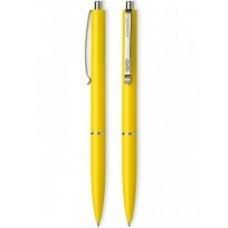 93085.10 К15 Ручка шариковая