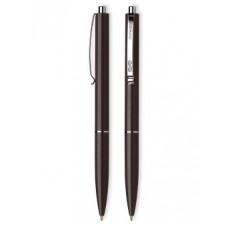 930899.99 К15 Ручка шариковая