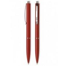 93082.35 К15 Ручка шариковая