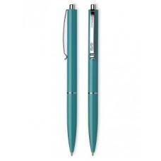 93087.60 К 15 Ручка шариковая