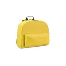 92667.10 Backpack. 600D. Рюкзак 4 цветовых решения