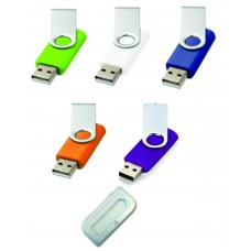 01.300.15 USB Флэшка, объем 16 Гб