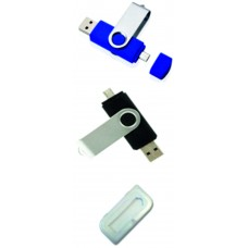 01.310.45 USB Флэшка,16 Gb