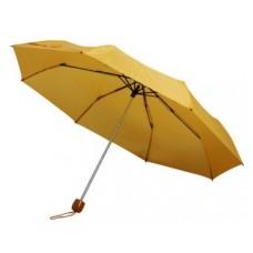 05.815.10 Зонт складной ручной
