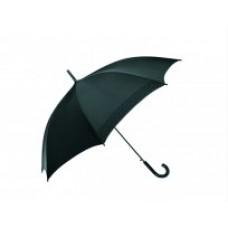 05.813.99 Зонт трость