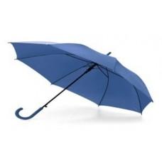 05.815,40 Зонт складной ручной