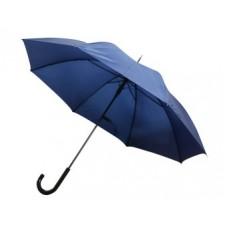 05.814.49 Зонт трость