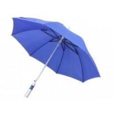05.801.45 Зонт трость