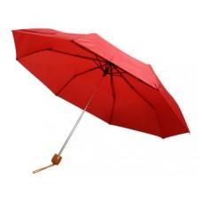 05.815,35 Зонт складной ручной
