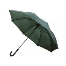 05.814.69 Зонт трость
