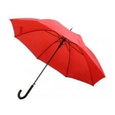 05.814.35 Зонт трость