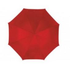 05.801.35 Зонт трость