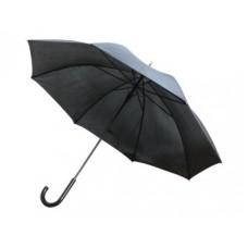 05.814.99 Зонт трость