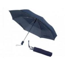 05.804.49 Зонт складной Автомат