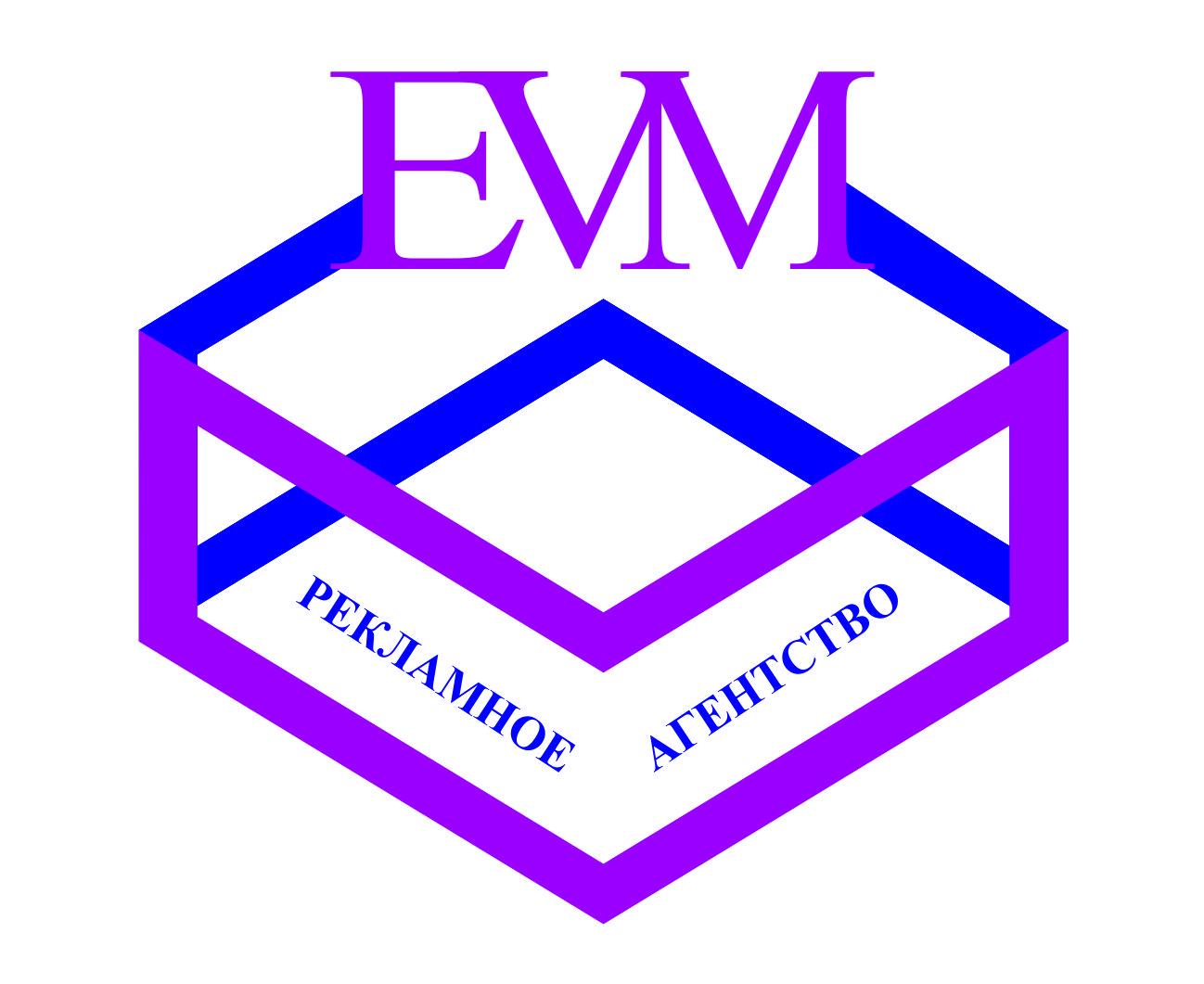 Интернет магазин EVModul